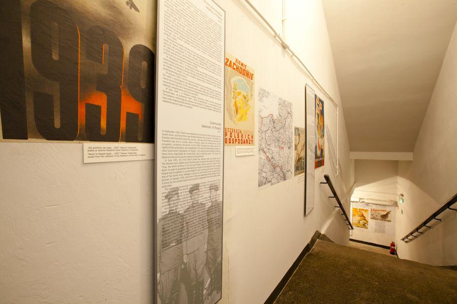 Groupon-muzeum prlu-015