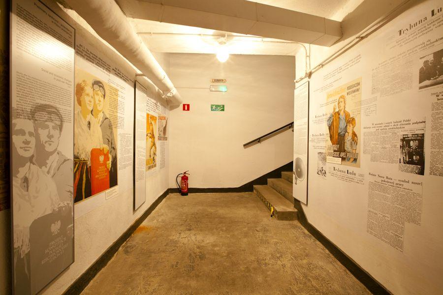 Groupon-muzeum prlu-017