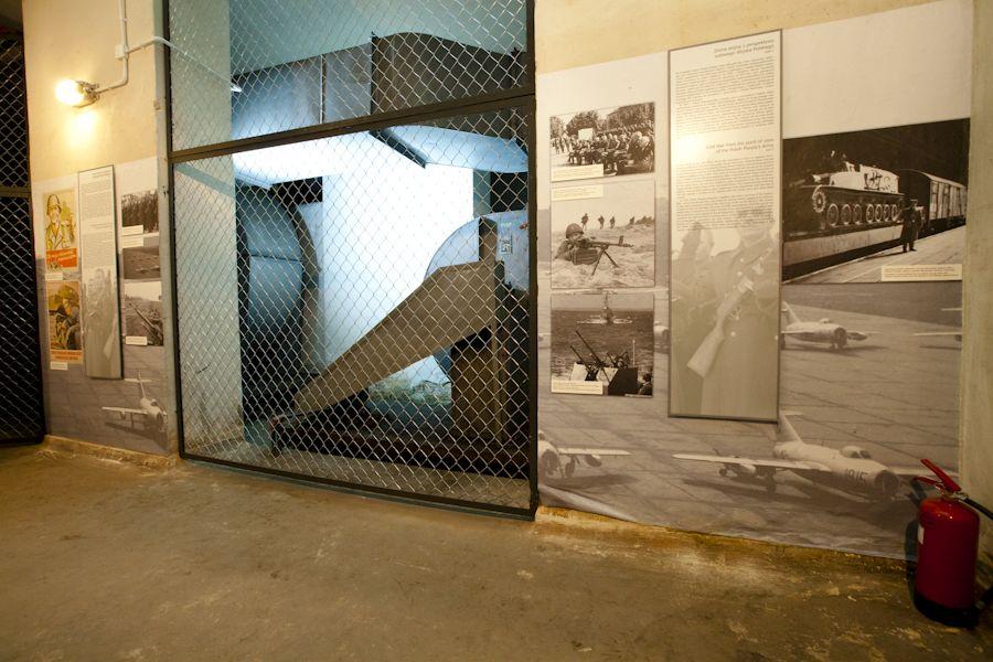 Groupon-muzeum prlu-021