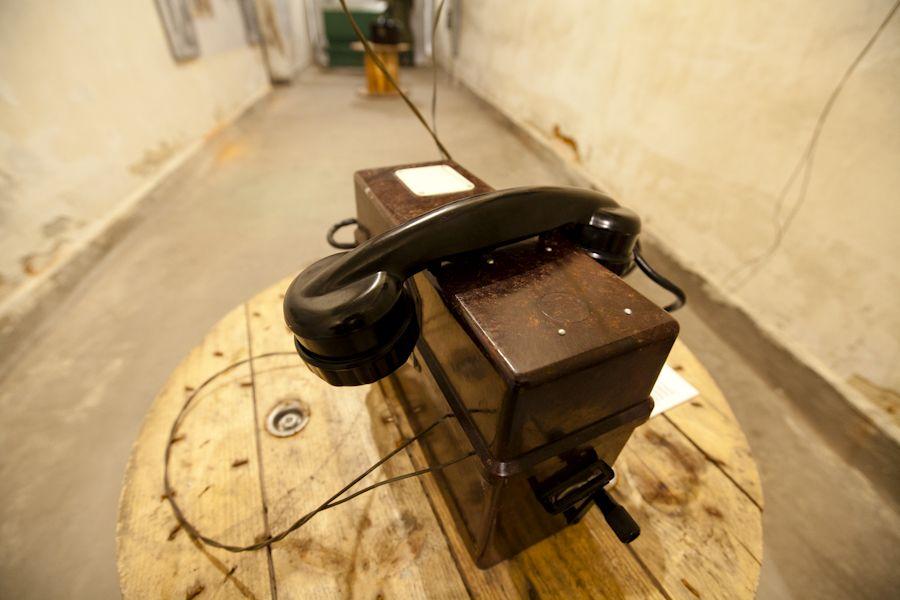 Groupon-muzeum prlu-027