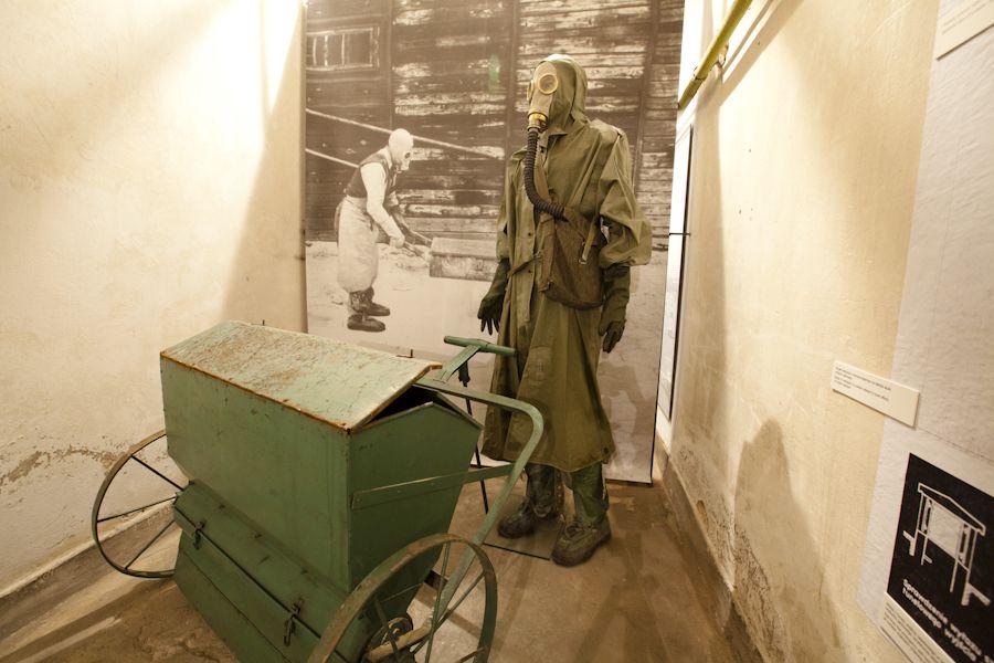 Groupon-muzeum prlu-028