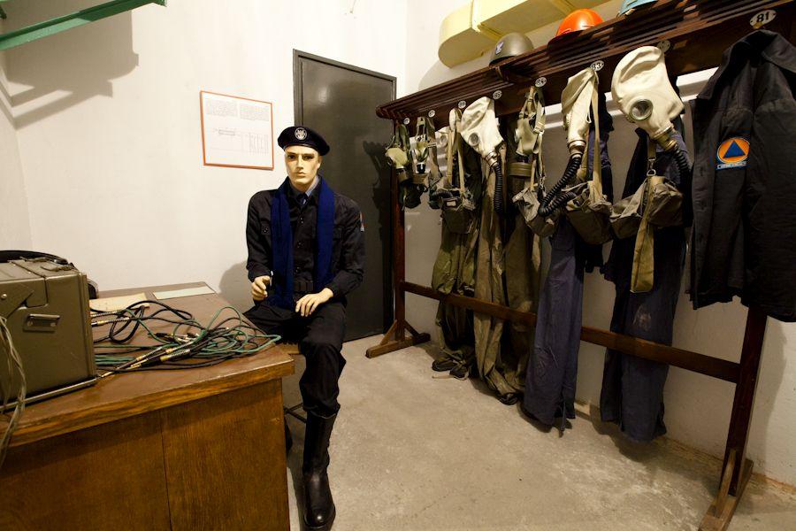 Groupon-muzeum prlu-030