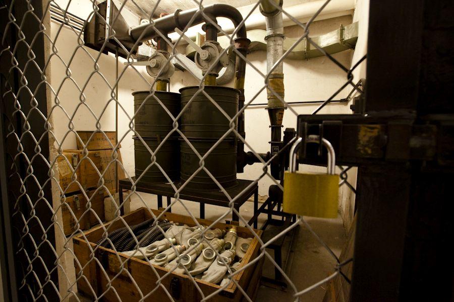 Groupon-muzeum prlu-032
