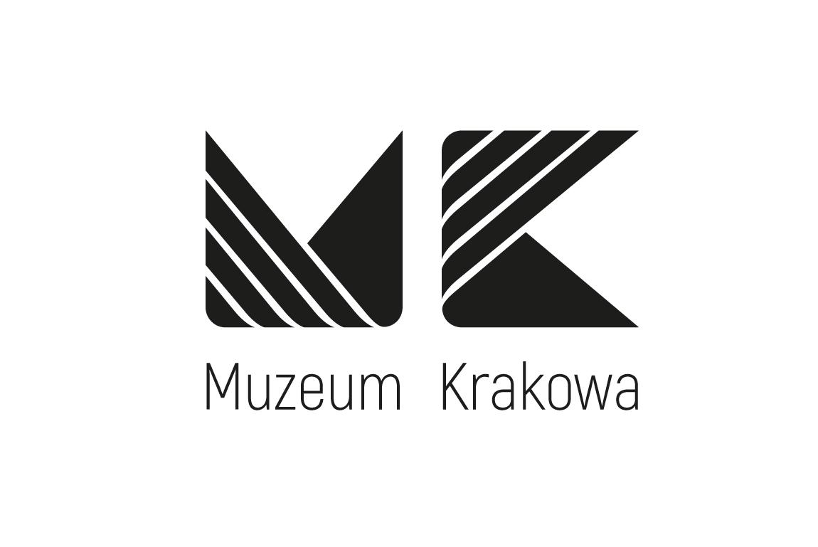 logo new biw